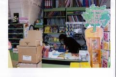 20060515_trasloco_08