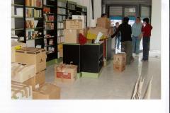 20060515_trasloco_20